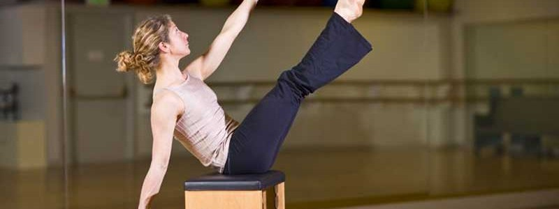 JenDurning_Pilates