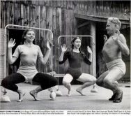 joe_pilates_teaches_dancers_at_jacob_s_pillow